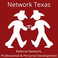 Network Texas