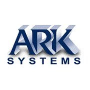 ARK Systems, Inc.