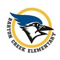 Barton Creek Elementary