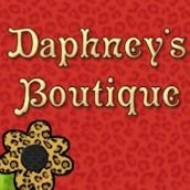 Daphney's Boutique