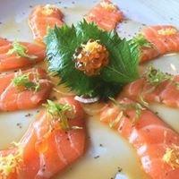 Edojin Japanese Cuisine