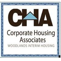 Corporate Housing Associates LP