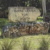 Burke Center for Youth