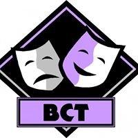 Boerne Community Theatre