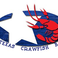 Texas Crawfish Barn