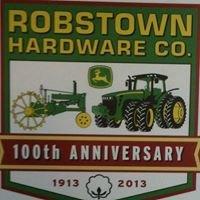 Robstown Hardware