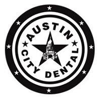 Austin City Dental