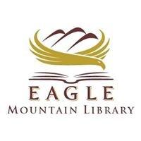 Eagle Mountain Public Library