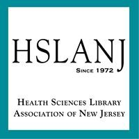 Health Sciences Library Association of New Jersey