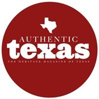 Authentic Texas