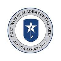 Fort Worth Academy of Fine Arts Alumni Association