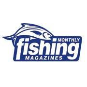 Fishing Monthly Magazines