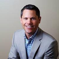 Eric Copper, Associate Broker