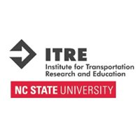 Institute for Transportation Research and Education - ITRE