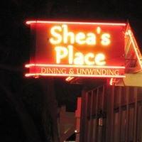 Shea's Place