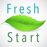 Fresh Start Laser Clinic