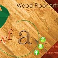 Wood Floor Artisans