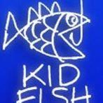 Kidfish Foundation