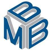 Bain Medina Bain Engineers & Surveyors