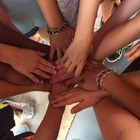 Hutto Elementary PTA