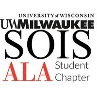 SOIS American Library Association Student Chapter at UWM