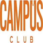Campus Club at The University of Texas at Austin