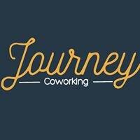 Journey Coworking