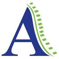 Anderson Chiropractic Leander