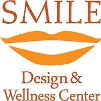 Smile Design & Wellness Center