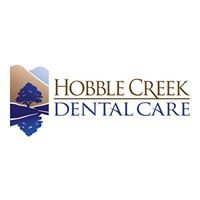 Hobble Creek Dental Care