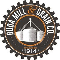 Buda Mill & Grain Co.