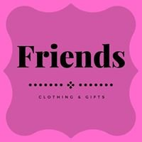Friends Boutique - Clothing & Gifts