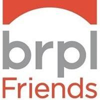 Friends of the Boca Raton Public Library, Inc.