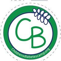 Children's Diabetes Camp of Central Texas - Camp Bluebonnet