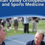 Utah Valley Orthopedics & Sports Medicine
