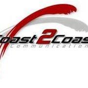 Coast 2 Coast Communications