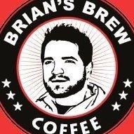 Brian's Brew Coffee