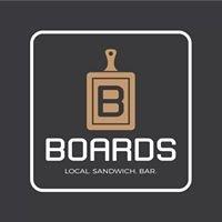 Boards Local