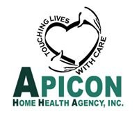 Apicon Home Health Agency, Inc. - Home Health Care in Central Texas