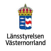 Länsstyrelsen Västernorrland