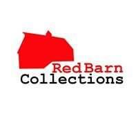 Red Barn Collections