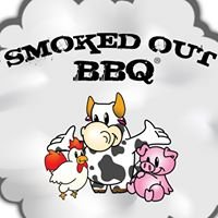 Smoked Out BBQ
