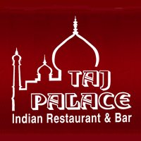 Taj Palace Indian Restaurant & Bar