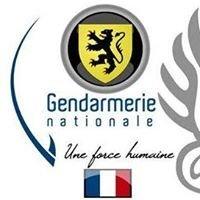 Gendarmerie du Pas de Calais