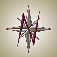Northern Star Credit Union