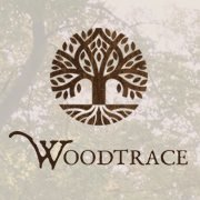 Woodtrace Community