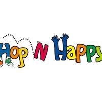 Hop N Happy