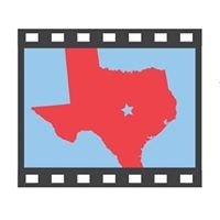 Texas Union Film Festival