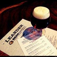 Leander Beer-Market