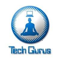 Tech Gurus